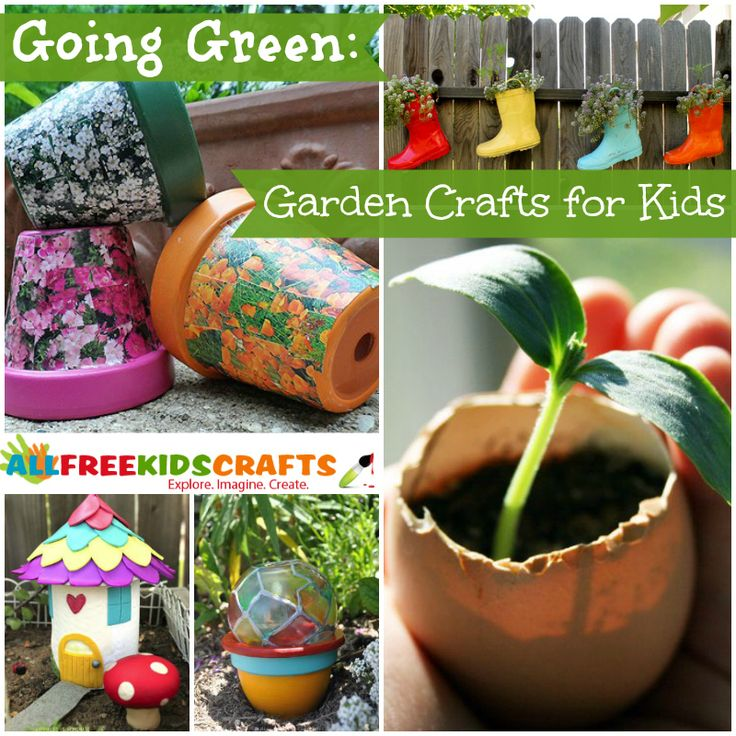 go green craft ideas 432 best images about family program ideas for library on 4573