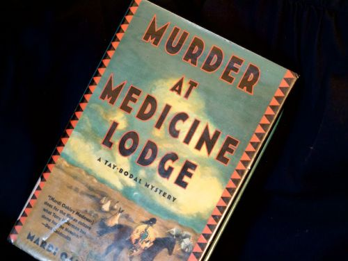 9 Best Books Worth Reading Images On Pinterest Book border=