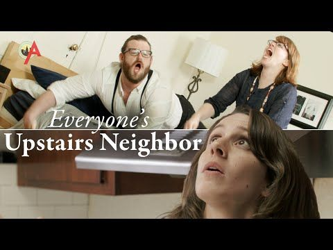 25+ best ideas about Noisy Neighbors on Pinterest | Studio ...