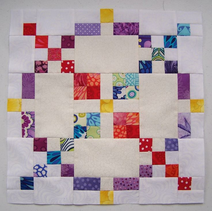 Burgoyne Surrounded Bom Tutorial Quilts Tutorials And