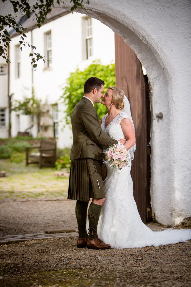 Lovely romantic moment between Juli and Iain at the beautiful Logie Country House. #aberdeenweddingphotographersatlogiecountryhouse #aberdeenweddingphotographeratlogiecountryhouse #aberdeenweddingphotographyatlogiecountryhouse #aberdeenshireweddingphotographeratlogiecountryhouse #scottishweddingphotographyatlogiecountryhouse #weddingatlogiecountryhouse