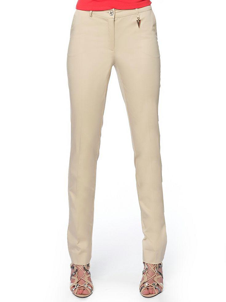 #beige_pants#long