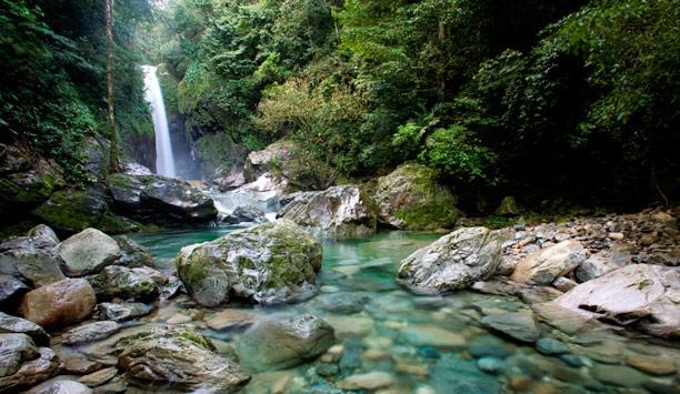 Fly with TACA Regional to La Ceiba, #Honduras #traveltuesday #travel