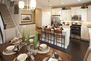 """""""View this Great Kitchen with Flush & Hardwood floors. Discover & browse thousands of other home design ideas on Zillow Digs."""""""
