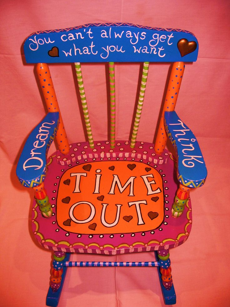 17 best images about time out kids on pinterest boys for Kids chairs for boys