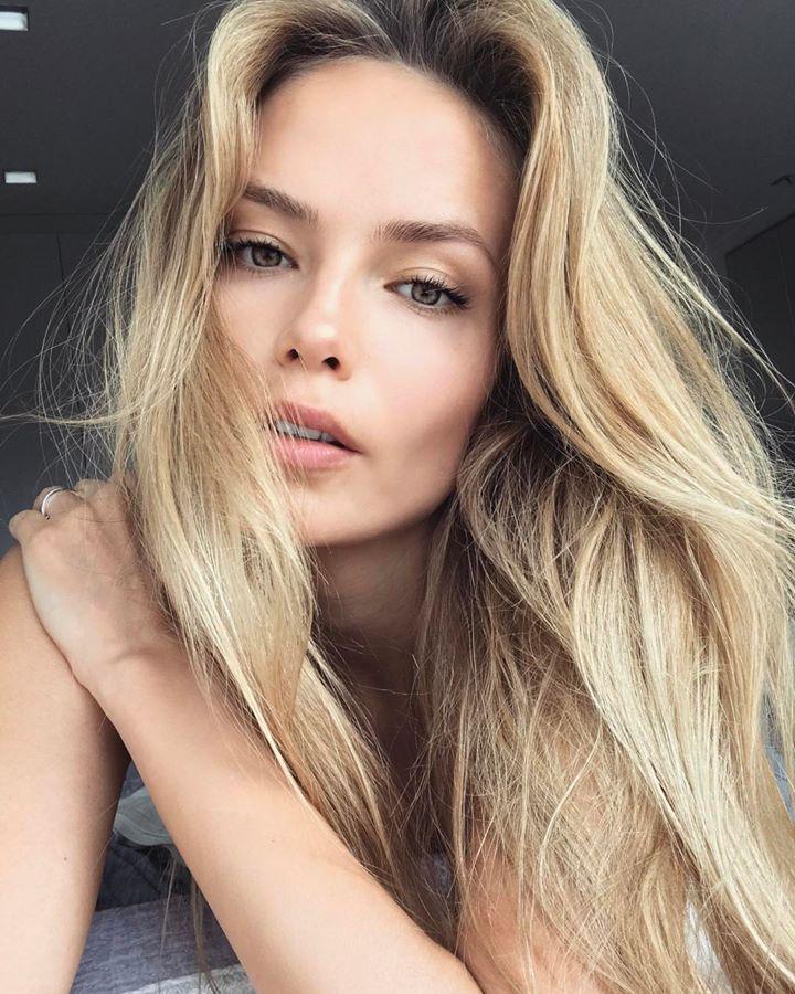 Natasha Poly