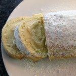 Esta exquisita y especial Torta ideal de piña para el Día de la Madre, es una receta hecha con mucho cariño para nuestras mamás.