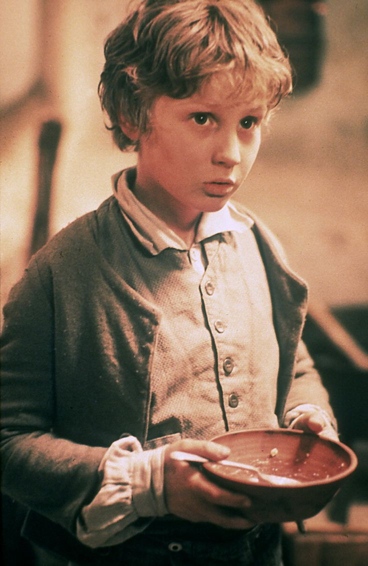 best images about food glorious food oliver oliver twist characters articles reference materials need more on oliver twist characters we suggest these original texts the story of oliver twist