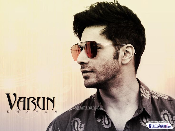 Varun Dhawan Wallpapers HD Free Download Unique Wallpapers