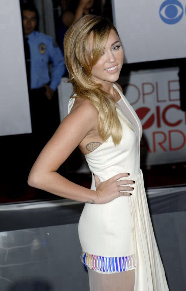 122 Best Miley Cyrushanna Montana Images On Pinterest Miley Cyrus