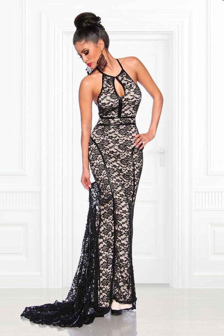 Alle Kleider schicke lange kleider : 41 besten Glamourous Evening Outfits Bilder auf Pinterest ...