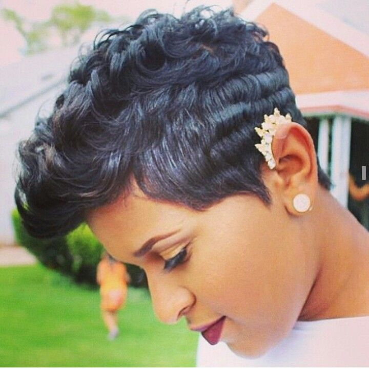sweet and sassy haircut 144 best images about and sassy on 4015