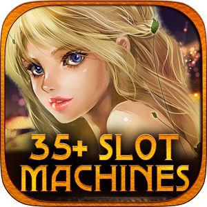 SLOTS ROMANCE: FREE Slots Game hacks online hacks generator free Coins Generator – Gmaes