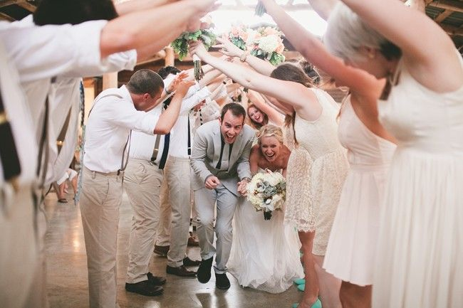 25 Perfect Entrance Songs For Bride And Groom: Best 25+ Reception Entrance Ideas On Pinterest