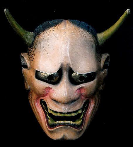 25 best images about masks on pinterest. Black Bedroom Furniture Sets. Home Design Ideas