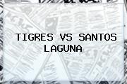 http://tecnoautos.com/wp-content/uploads/imagenes/tendencias/thumbs/tigres-vs-santos-laguna.jpg TIGRES VS SANTOS. TIGRES VS SANTOS LAGUNA, Enlaces, Imágenes, Videos y Tweets - http://tecnoautos.com/actualidad/tigres-vs-santos-tigres-vs-santos-laguna/