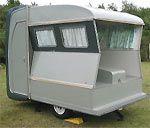 Farlander caravan pic 3