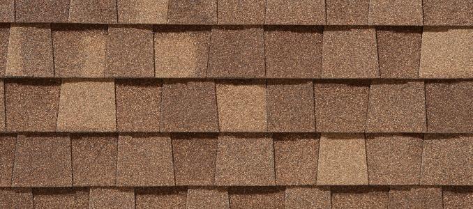 Best 14 Best Images About Landmark Roof Colors On Pinterest 640 x 480