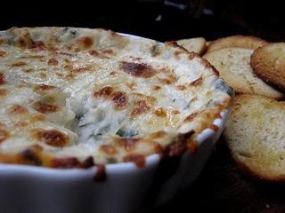 Roasted garlic dip: App, Sour Cream, Garlic Dips, Parties, Recipes, Roasted Garlic, Garlic Cheese Dips, Chee Dips, Cream Chee