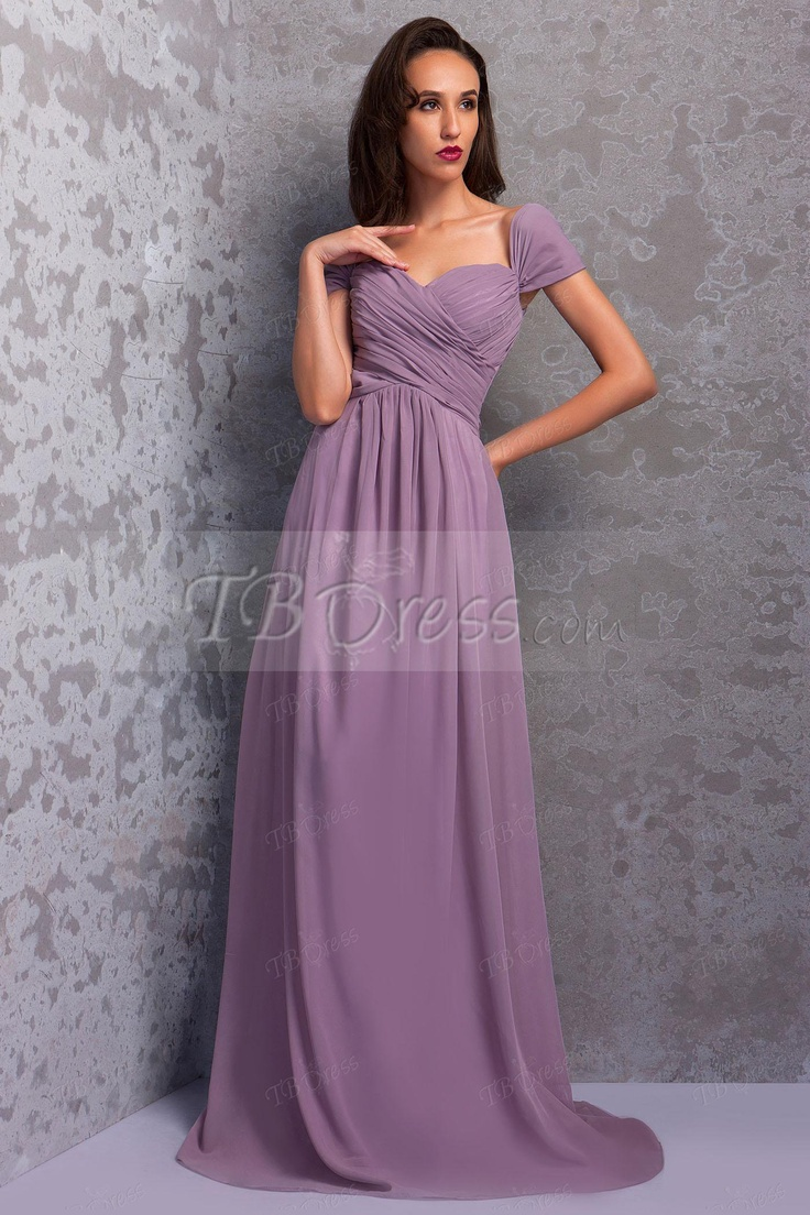 100 best bridesmaid dresses images on Pinterest | Bridesmaid dress ...