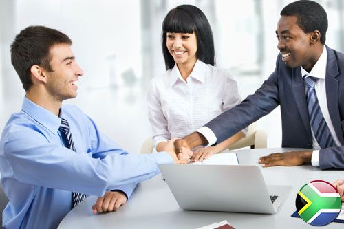Know the Benefits of applying for South Africa Critical Skills Visa.   South Africa requires a large number of skilled workers to work in various fields.   Thus, the nation encourages a large count of foreign nationals to stay and work in  South Africa