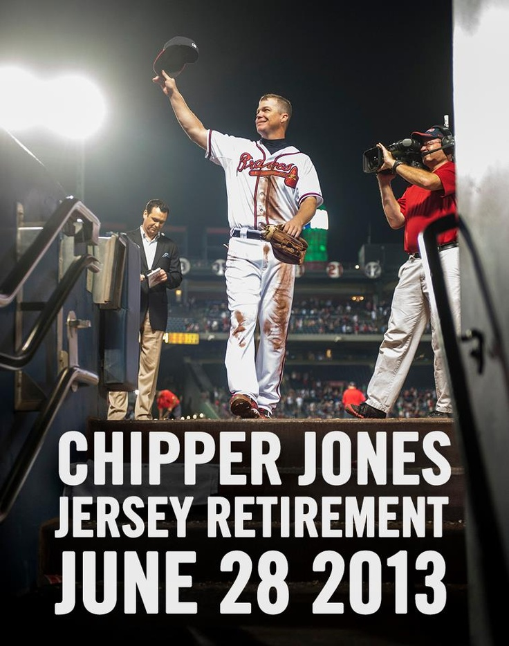 33 best images about Atlanta Braves Alumni on Pinterest