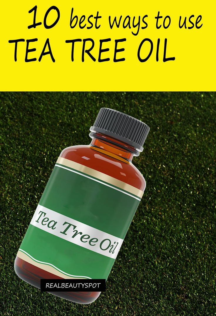 10-best-ways-use-tea-tree-oil