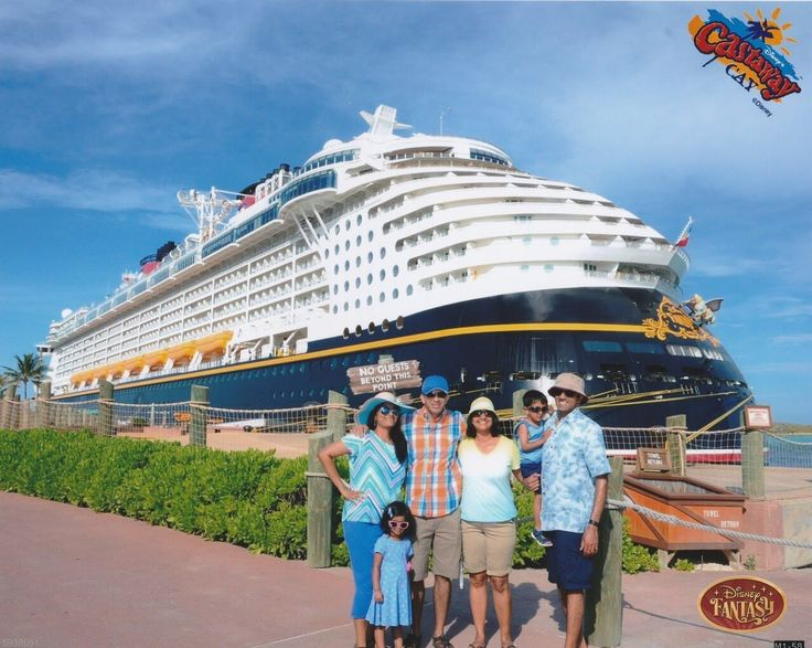 21 Best Western Caribbean Cruise Images On Pinterest Cruise Vacation Mexico Destinations And