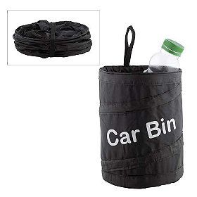 The-Collapsible-Car-Bin from Lakeland