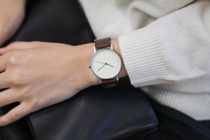 Stock Watches : S001B