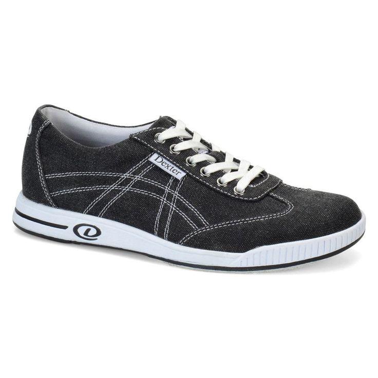 Dexter Mens Kory Shoes
