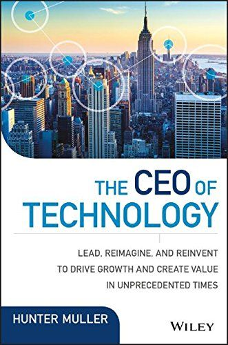 192 best ebooks free ebooks download images on pinterest free the ceo of technology pdf download e book fandeluxe Choice Image