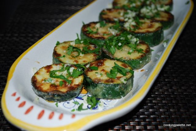 zuchini floured and fried (9)