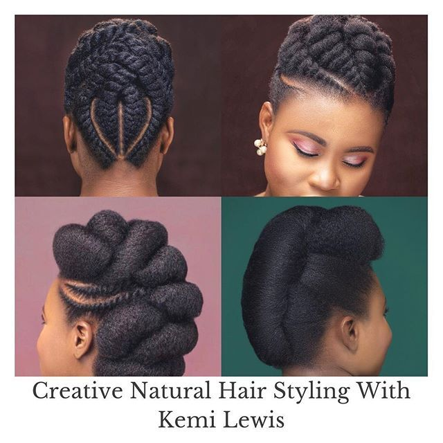 Arly Bird Ends On Monday November 12th It S 50 000 Now And Then It Goes Up The Holiday Natural Hair Wedding Natural Hair Updo Natural Wedding Hairstyles