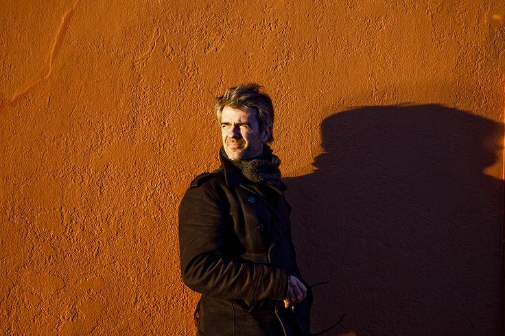 http://www.francoislepage.com/wp-content/uploads/2010/09/IDFrancois-LEPAGE-cp.jpg