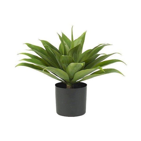 best 10+ silk plants ideas on pinterest | artificial plants, boho