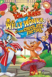 Tom and Jerry Willy Wonka 2017 Bluray Movie Free Download Hd 720p       Tom and Jerry Willy Wonka 2017 Bluray Movie Free Download Hd 720p.Download Tom and Jerry Willy Wonka 2017FullMovie Free High Speed Download. SD Movies Point.   Tom and Jerry Willy Wonka 2017 Bluray Movie Free Download...