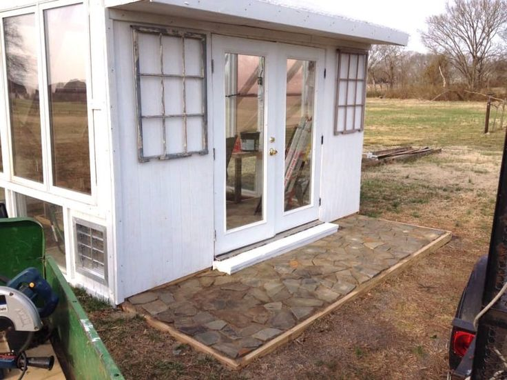17 best ideas about build a greenhouse on pinterest diy