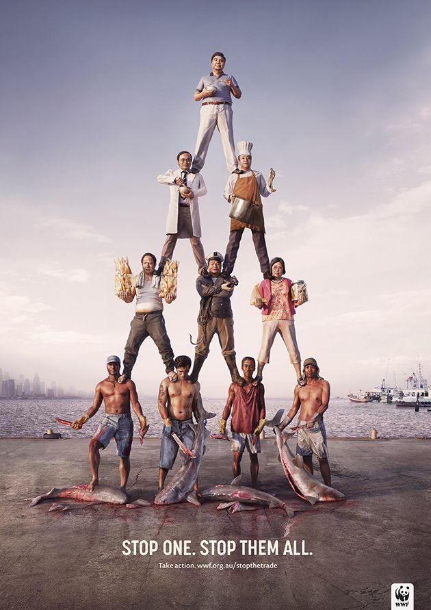 WWF-Poachers-Ad-Klonblog5