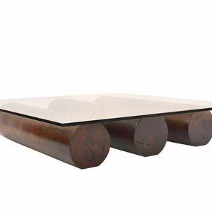 best 20+ side tables uk ideas on pinterest | natural tabourets