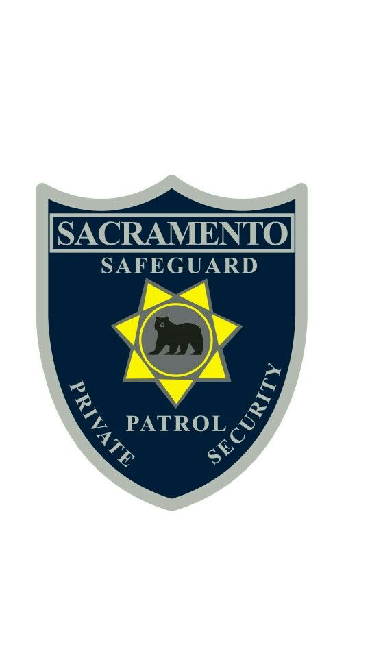 Sacramento Security - Armed and Unarmed guards available 24/7 www ...