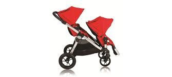 2016 Nice Cheap #Double Strollers for #Twins, #Baby #Stroller Jogger City Select. #mom #best