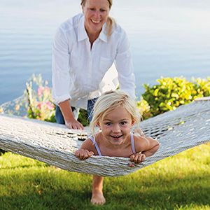 10 Fun Things to Do With Your #Kids This #Summer (via Parents.com)