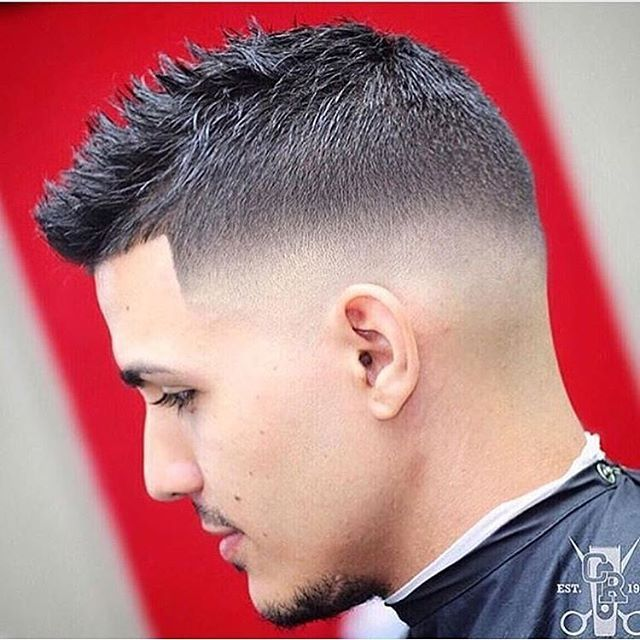 navy cut hair style 415 best barbering images on s haircuts 7411