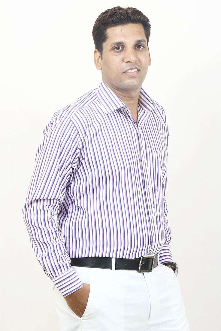 http://tinyurl.com/zs72dva Buy Branded PRESIDENT Mauve Cotton Formal Shirts Online For Men at GetAbhi.com