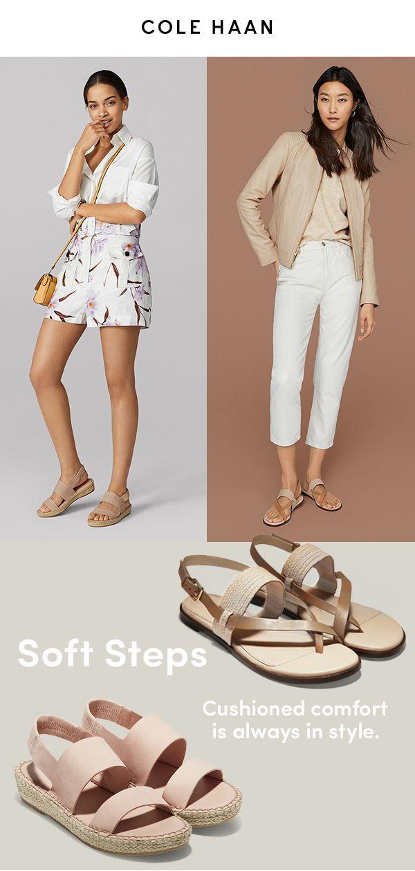 Summer fashion outfits, Fashion, Clothes