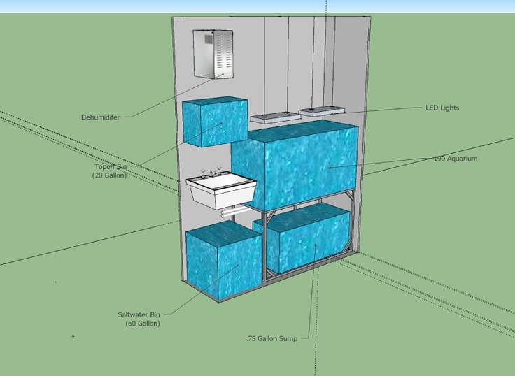 if you could build an in wall aquarium closet...http://www.marsh-reef.org/marine-reef-general-discussion/26261-if-you-could-build-wall-aquarium-closet.html