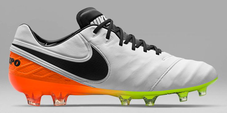 Nike 2016 Radiant Reveal Pack Football Boots Collection Released