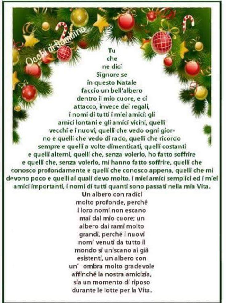 Serenità e gioia per tutti .....💕 - Solo gabry - Google+