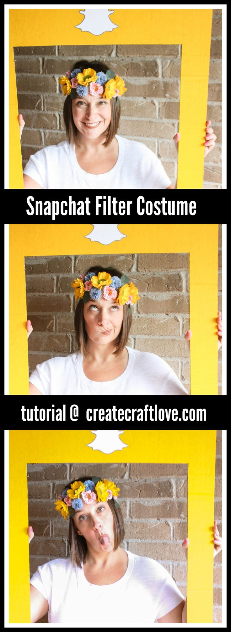 43 best Hilarious Halloween Costumes images on Pinterest ...
